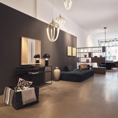 Wir suchen zum nächstmöglichen Zeitpunkt eine / n  Einrichtungsberater / Sales Consultant, Interior Design m/w/d